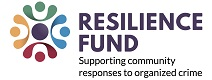 Resilience Fund logo